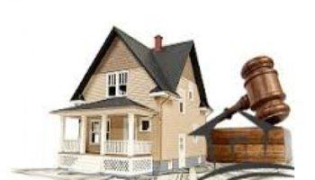 не платить банку ипотеку